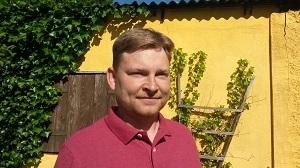 Mike Kaufmann